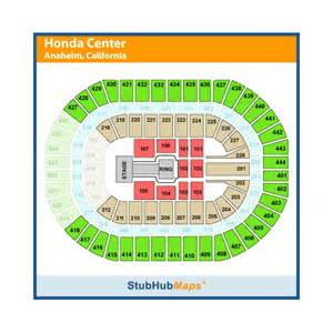 Where Is The Honda Center Honda Center Events And Concerts In Anaheim Honda Center