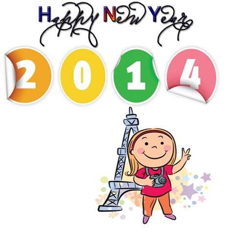 chagne clipart new years day clip 28 images new years day clipart