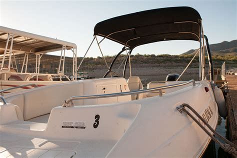 boats for rent in arizona boat rentals on roosevelt lake arizona roosevelt lake az