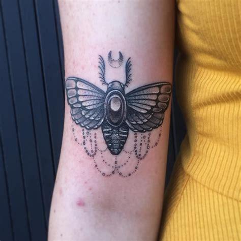 bullseye tattoos matt fibikar bullseye shop