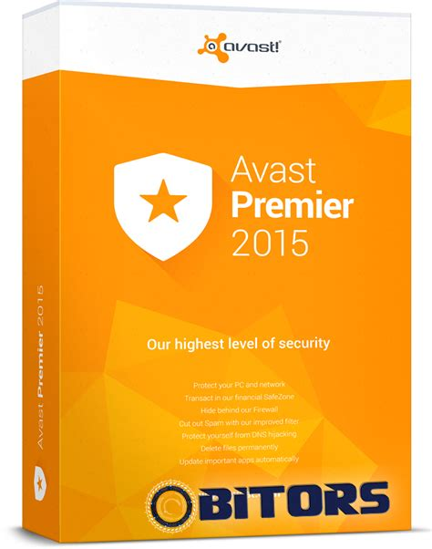 avast antivirus software free download full version 2015 download avast premier antivirus 2015 full version