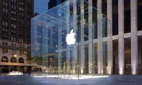 apple york apple stores in new york adressen zoll infos