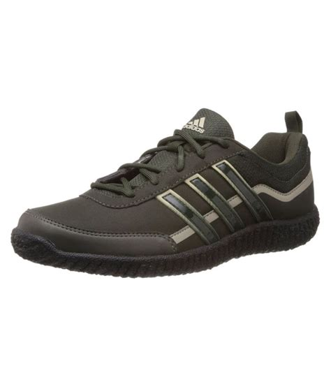 adidas outdoor shoes adidas voltron outdoor gray casual shoes available at