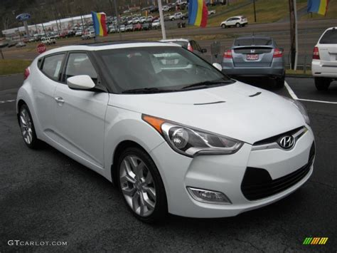 hayes car manuals 2013 hyundai accent parking system service manual hayes auto repair manual 2013 hyundai veloster regenerative braking service