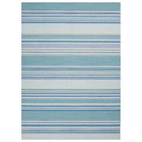 coastal style rugs 25 best ideas about coastal rugs on living room style coffee tables