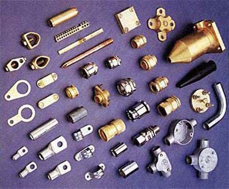 fasteners for electrical connections electrical accessories brass screws brass nuts brass bolts