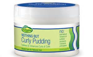 curly pudding for american hair the week in review 5 most viewed posts on nhm june 10