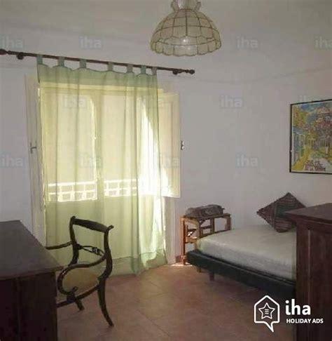 affitto casa trapani appartamento in affitto a trapani iha 12166