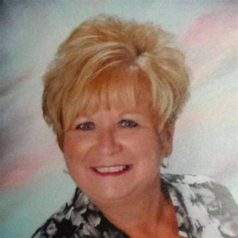 marino obituary new cumberland west virginia