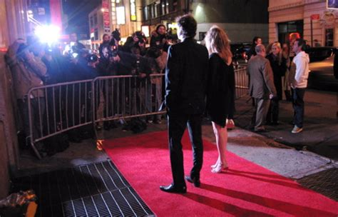 What Is A Red Carpet Event red carpet events