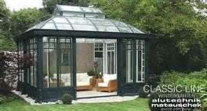 bilder wintergarten wintergarten winterg 228 rten aluminiumfenster produkte