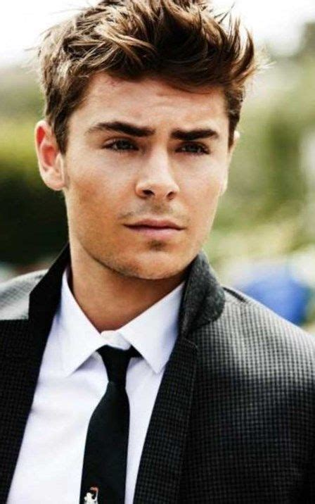 what haircut styles does zac efropn have zac efron new haircut http new hairstyle ru zac efron