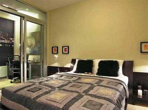Bedroom Decorating Ideas For Couples by C 243 Mo Decorar Dormitorios De Matrimonio