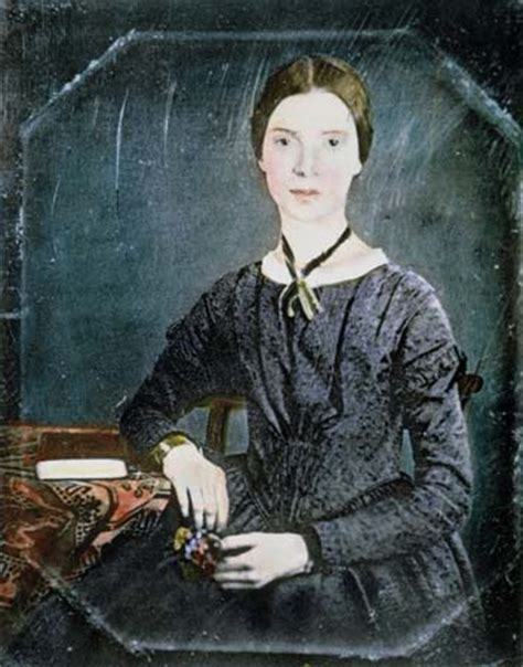 emily dickinson biography wikipedia additional information emily dickinson biography
