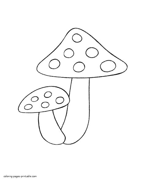 nature coloring pages for preschoolers spring season coloring page coloring pages for