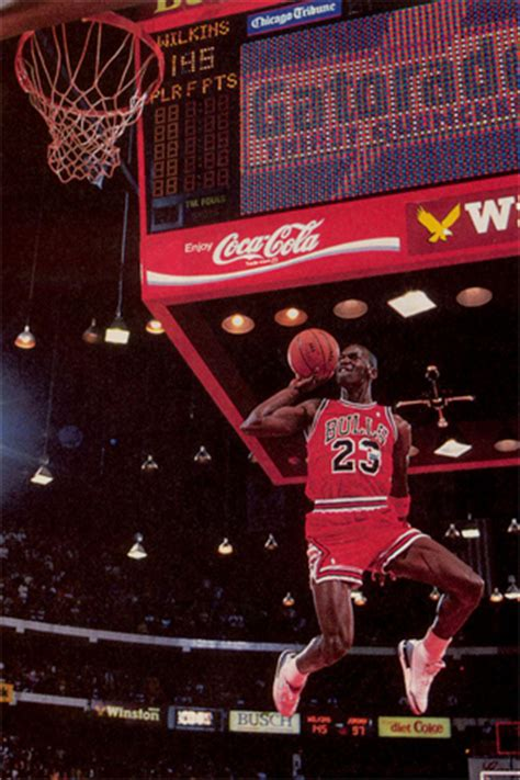 wallpaper dekstop michael jordan iphone wallpaper