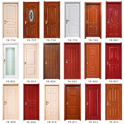 bathroom pvc door price bathroom pvc door price 28 images plastic doors for