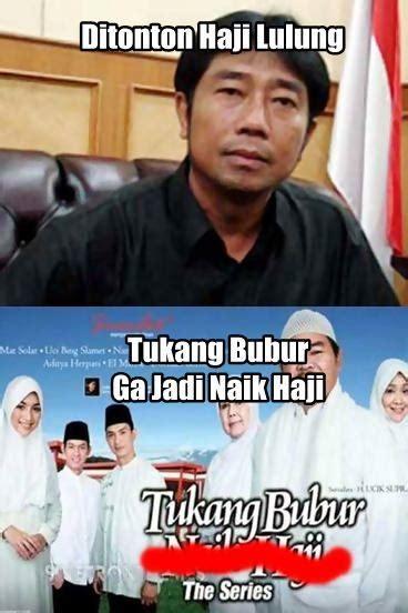 ahok vs haji lulung meme haji lulung10
