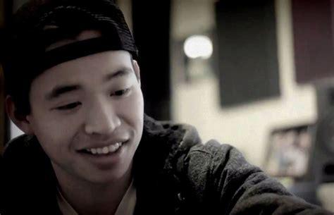 Make Up Andreas Zhu zhu artist spotlight new late edm late edm