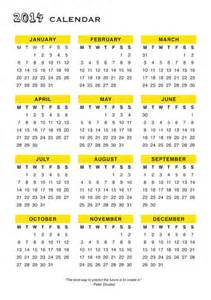 pages calendar template 2014 calendar 2014 printable one page search results