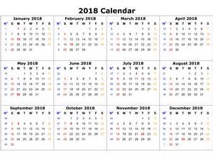 two year calendar template yearly calendar template dr