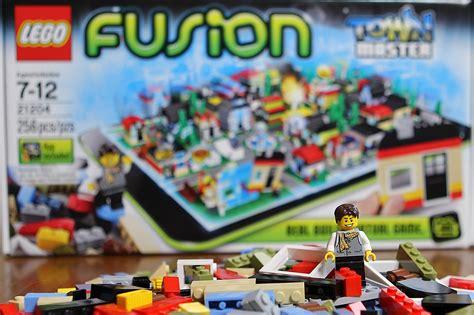 lego fusion tutorial lego fusion town master iphone in canada blog