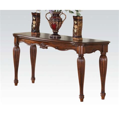 3pc Table Set by Dreena 3pc Occasional Table Set