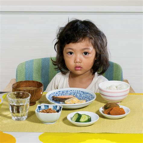 what time should a 2 year old go to bed the breakfast foods that children eat around the world