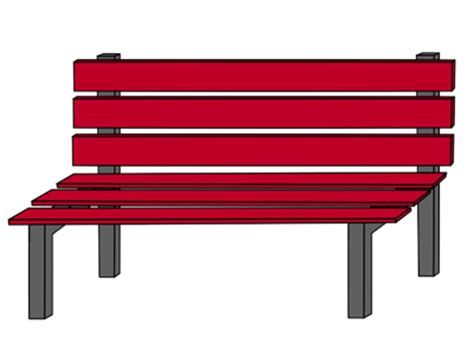 park bench clipart park bench clipart cliparts co