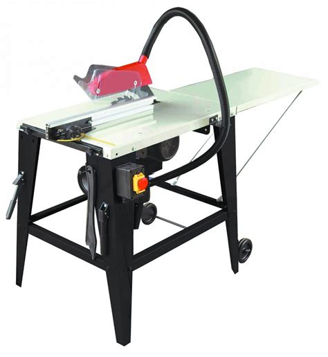 jetmac 3 0hp 12 quot induction motor table saw my power tools