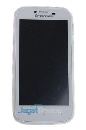 Harga Lenovo Dolby review lenovo a706 smartphone murah dengan