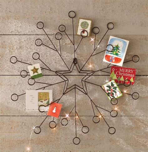 copper christmas card holder 428 best images about craft wireworks on wire rings shawl pin and spirals
