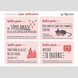 Manualidades De Amor Para Hombre | 650 x 460 png 244kB