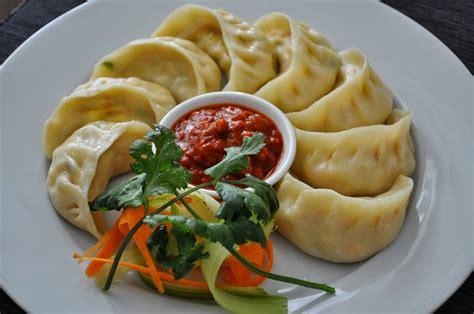cuisine mo house special non veg momo royal nepalese