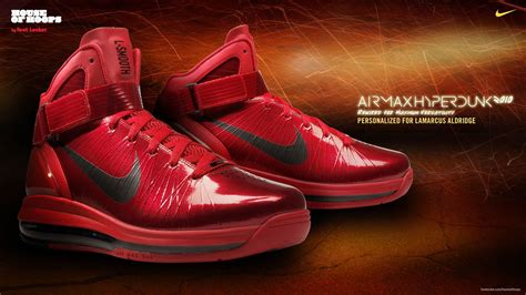 nike basketball shoes wallpaper basketball shoes wallpapers 70 images