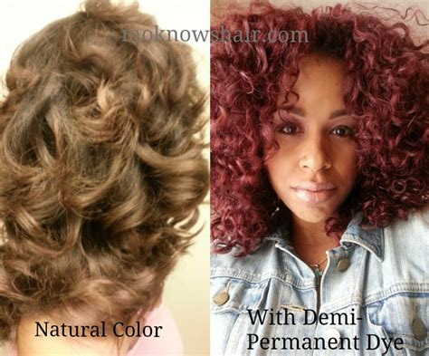 rinse hair color hair color rinse in 2016 amazing photo