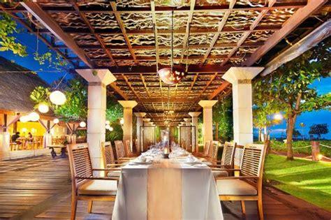 restaurants  bali ngurah rai airport dps