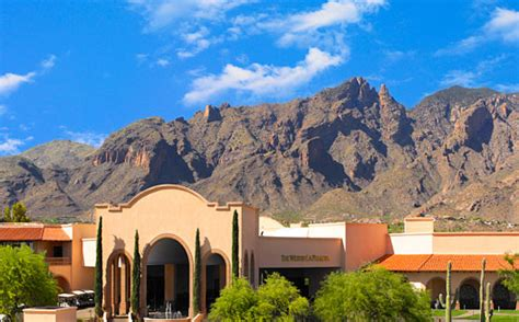 Free Detox Centers In Tucson Az by Accommodations Zen Institute Groundbreaking Ptsd