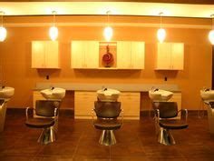 Vanity Salon And Color Bar by 1000 Images About Shoo Area On Salon