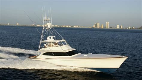 rybovich sport fishing boats for sale used rybovich yachts for sale hmy yacht sales