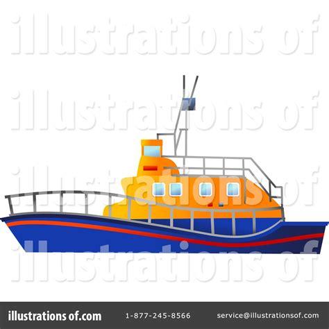 ferry boat clipart clipart ferry boat 101 clip art