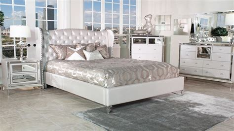 tropical bedroom furniture sets perfect bedroom furniture san diego 58 for your small home