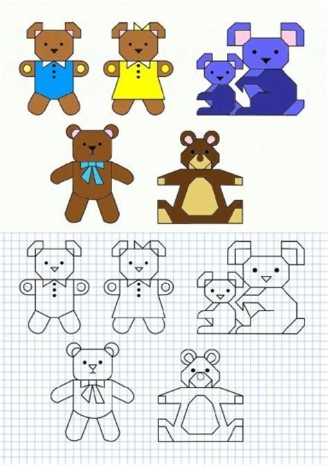 leggi larticolo cornicette per bambini a quadretti da colorare e lzk leggi larticolo cornicette per bambini a quadretti da