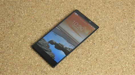 Lenovo Vibe Z2 Pro Update lenovo aktualiz 225 ciu na android 5 0 dostane sedem modelov