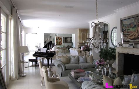homes real house vanderpump s beverly