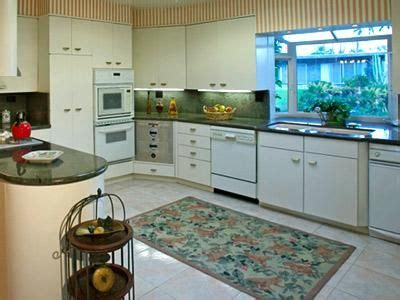 Yum Kitchen Rug 1000 Images About Kitchen Rugs On Kitchen Rug Collections Etc And Kitchen Runner