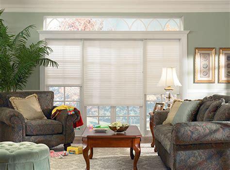 eddiez blinds and drapery eddie z window treatments bridal shower www