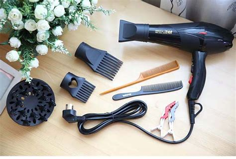 Hair Dryer At Cheap Price cheap price 2200w blowdryer hair electronic product id 10440446 buy china cheap hair dryer