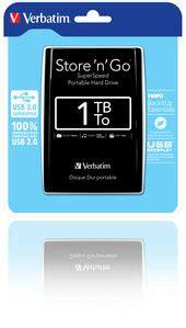 Smart Portable Mini Ups 5v 5a tp link 150mbps mini wireless adapter innovative