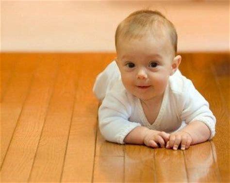Baby Floor by Heated Floors And Heated Driveway Systems U S Floor Heating